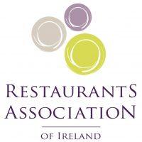 RAI-Logo-on-White